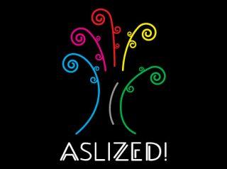 logo_blackbgrd